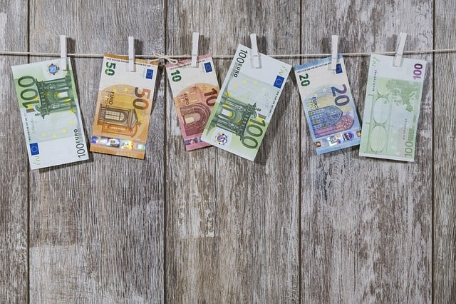 ¿Qué son las hipotecas de capital privado?