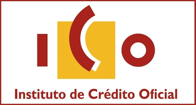 Cómo pedir un préstamo ICO