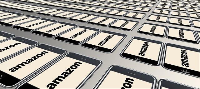 Revender en Amazon puede convertirse en un auténtico negocio