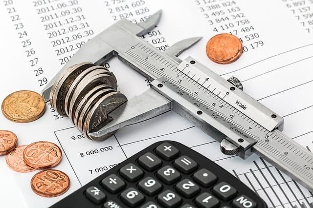 Diferencias entre TIN y TAE de un préstamo