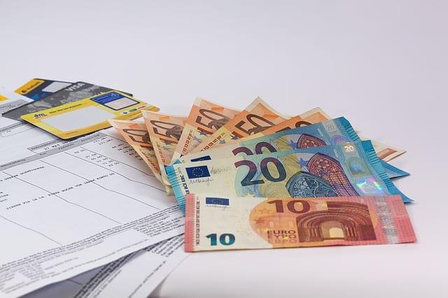 ¿Qué es la garantía pignorada de un préstamo?