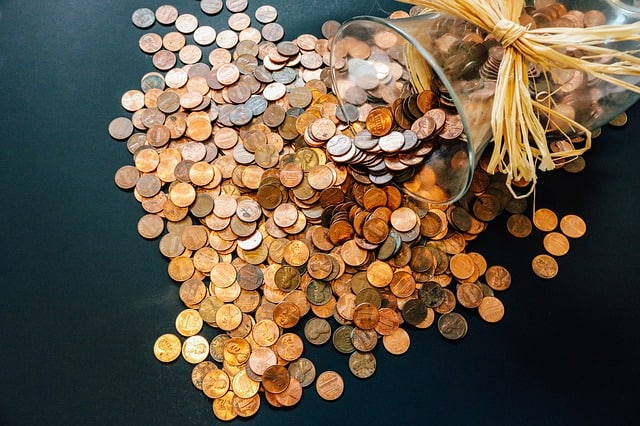 Cómo funcionan los préstamos rápidos