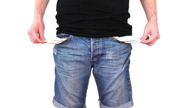 devolucion de deudas