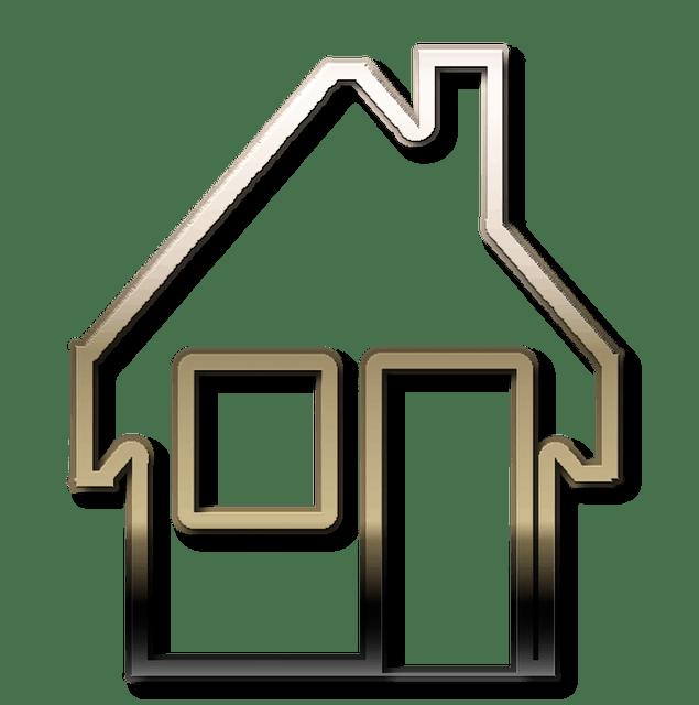 numero-hipotecas