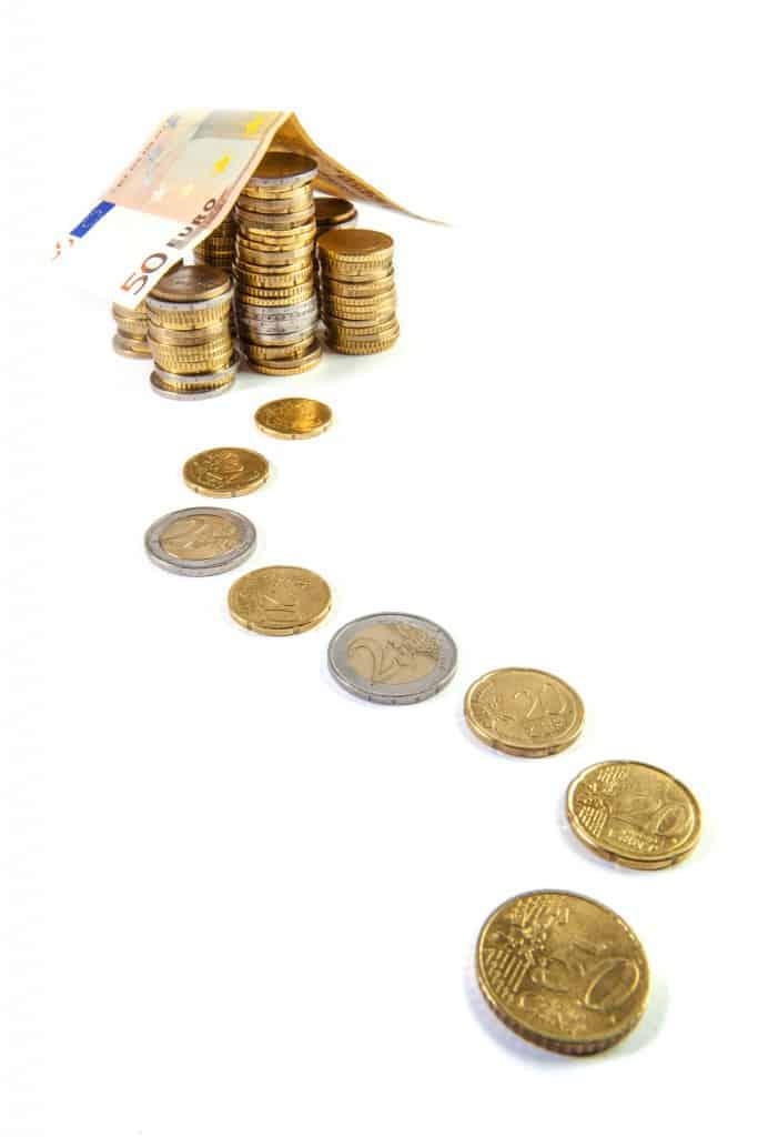 préstamos con asnef y sin nomina