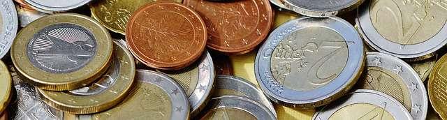 prestamos-privados-sin-pagar-por-adelantado (2)