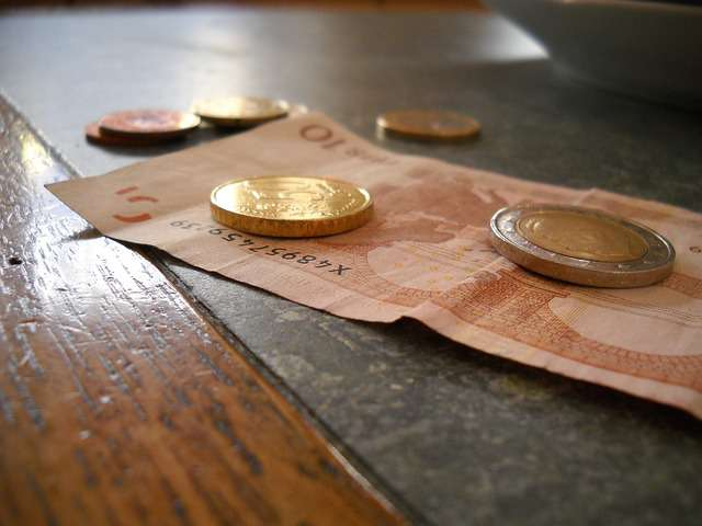 hipotecas estando en asnef