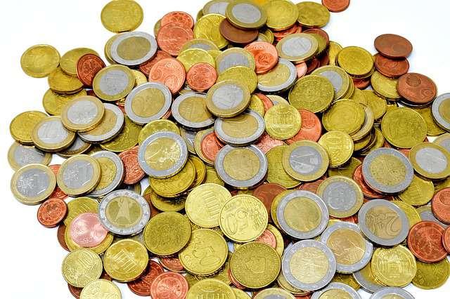 dinero urgente con asnef y nomina