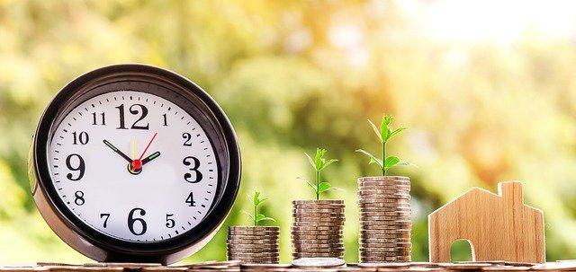 seguros para prestamos hipotecarios