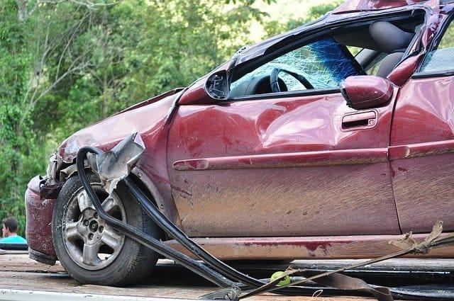 seguro de vehiculo hipoteca