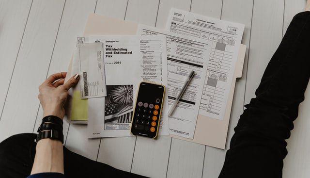 Como solicitar un préstamo