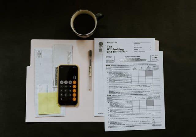 Condiciones de devolución de préstamo hipotecario