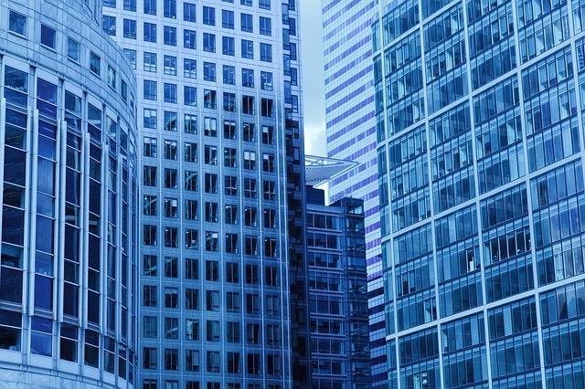 Financiación privada para empresas y pymes