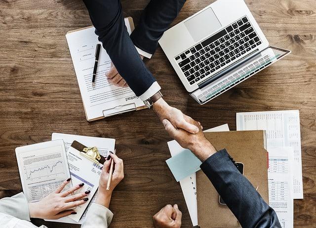 Préstamos hipotecarios para empresas y pymes