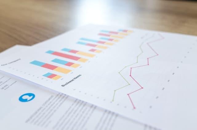 Documentación necesaria para acceder a capital privado para empresas