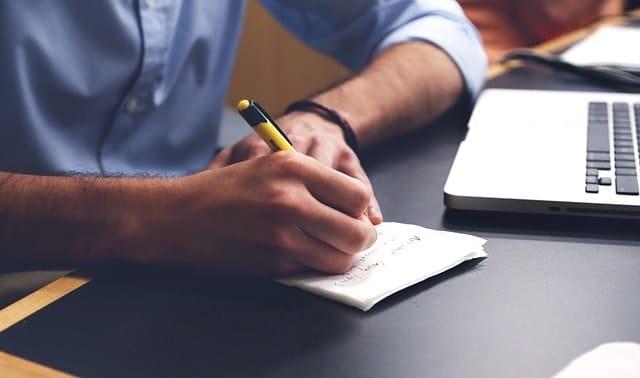 Créditos con garantía hipotecaria para empresas y pymes