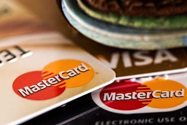 linea de credito (tarjeta de credito)