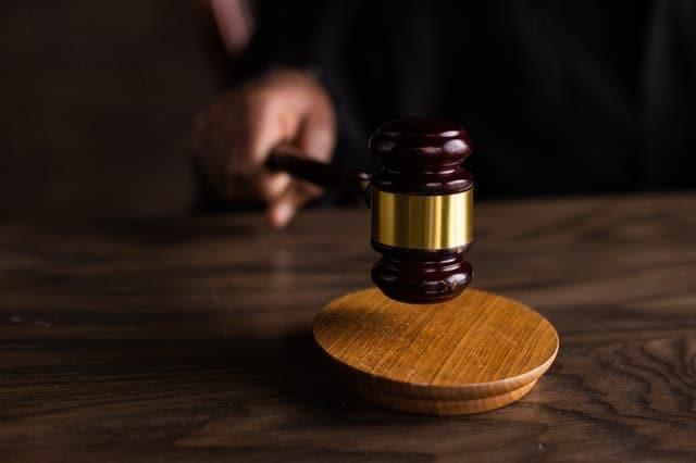 Ejecución y desarrollo de una subasta judicial