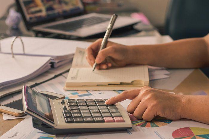 Ventajas de los préstamos entre particulares