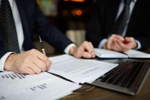 Condiciones de los préstamos de capital privado para empresas