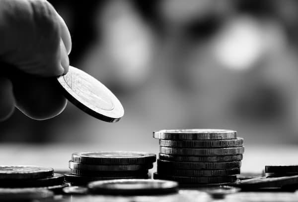 Financiación privada